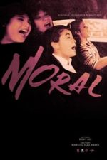 Nonton Film Moral (1982) Subtitle Indonesia Streaming Movie Download