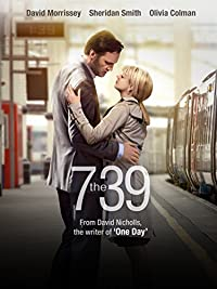 Nonton Film The 7.39 (2014) Subtitle Indonesia Streaming Movie Download