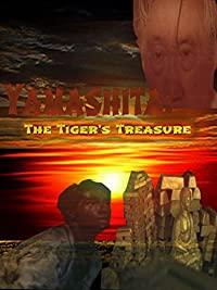 Nonton Film Yamashita: The Tiger's Treasure (2001) Subtitle Indonesia Streaming Movie Download