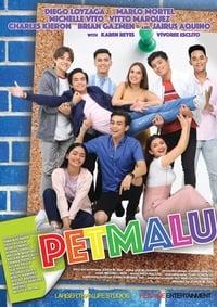 Petmalu (2018)