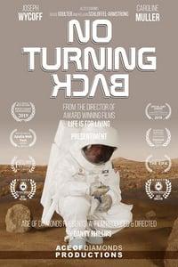 No Turning Back (2019)