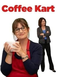 Nonton Film Coffee Kart (2019) Subtitle Indonesia Streaming Movie Download