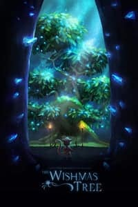 Nonton Film The Wishmas Tree (2020) Subtitle Indonesia Streaming Movie Download