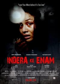 Nonton Film Indera Keenam (2016) Subtitle Indonesia Streaming Movie Download