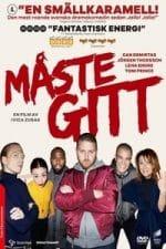 Nonton Film Måste gitt (2017) Subtitle Indonesia Streaming Movie Download