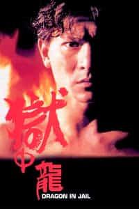 Dragon in Jail (1990)