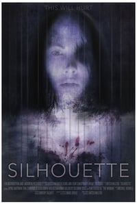 Nonton Film Silhouette (2019) Subtitle Indonesia Streaming Movie Download