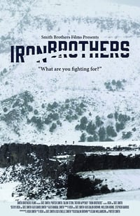 Nonton Film Iron Brothers (2018) Subtitle Indonesia Streaming Movie Download