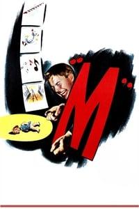 M (1951)