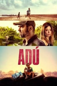 Nonton Film Adú (2020) Subtitle Indonesia Streaming Movie Download