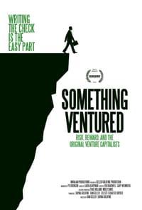 Something Ventured (2011)