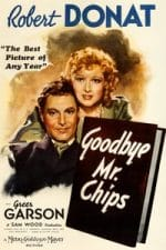 Nonton Film Goodbye, Mr. Chips (1939) Subtitle Indonesia Streaming Movie Download