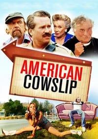 American Cowslip (2009)