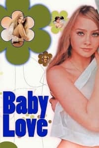 Nonton Film Baby Love (1969) Subtitle Indonesia Streaming Movie Download