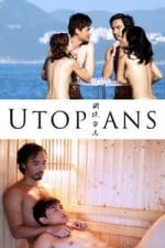 Nonton Film Utopians (2015) Subtitle Indonesia Streaming Movie Download