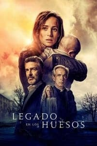 Nonton Film The Legacy of the Bones (2019) Subtitle Indonesia Streaming Movie Download