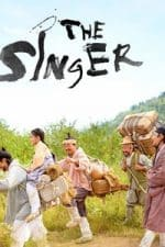 Nonton Film The Singer (2020) Subtitle Indonesia Streaming Movie Download