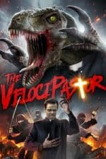 Nonton Film The VelociPastor (2018) Subtitle Indonesia Streaming Movie Download