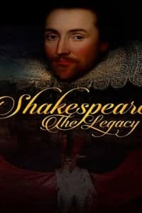 Shakespeare: The Legacy (2016)