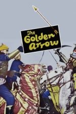 Nonton Film The Golden Arrow (1962) Subtitle Indonesia Streaming Movie Download