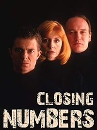 Nonton Film Closing Numbers (1993) Subtitle Indonesia Streaming Movie Download