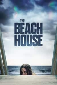 Nonton Film The Beach House (2019) Subtitle Indonesia Streaming Movie Download