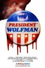 Nonton Film President Wolfman (2012) Subtitle Indonesia Streaming Movie Download