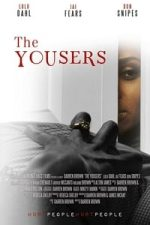 Nonton Film The Yousers (2018) Subtitle Indonesia Streaming Movie Download