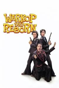 Warkop DKI Reborn (2019)