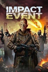 Impact Event (2018)