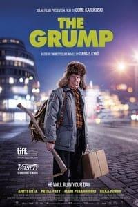 The Grump (2014)