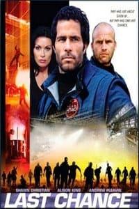 Last Chance (2008)