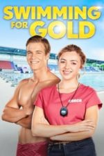 Nonton Film Swimming for Gold (2020) Subtitle Indonesia Streaming Movie Download