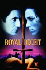 Nonton Film Royal Deceit (1994) Subtitle Indonesia Streaming Movie Download