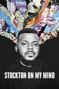 Stockton on My Mind (2020)