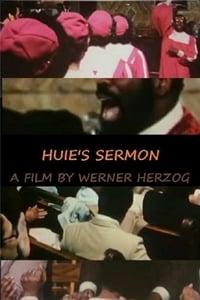 Huie's Sermon (1981)