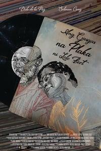 Ang Gasgas na Plaka ni Lolo Bert (2019)