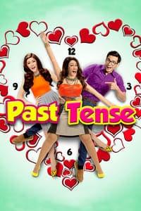 Past Tense (2014)