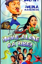 Nonton Film Home Alone da Riber (2002) Subtitle Indonesia Streaming Movie Download