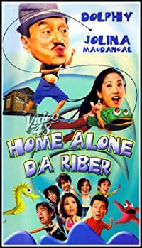Home Alone da Riber (2002)