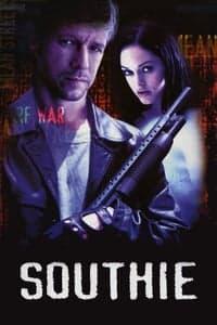 Southie (1998)