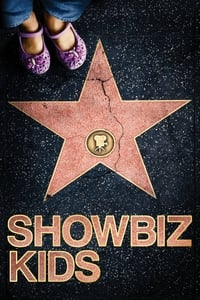 Showbiz Kids (2020)