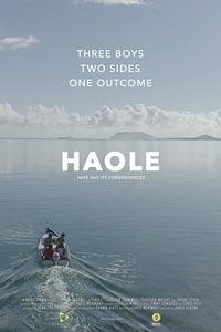 Nonton Film Haole (2019) Subtitle Indonesia Streaming Movie Download