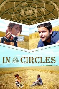 In Circles (2015)