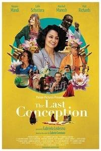 The Last Conception (2019)