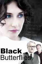 Nonton Film Black Butterflies (2011) Subtitle Indonesia Streaming Movie Download
