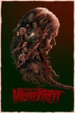 Nonton Film House on Willow Street (2016) Subtitle Indonesia Streaming Movie Download