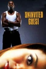 Nonton Film Uninvited Guest (1999) Subtitle Indonesia Streaming Movie Download