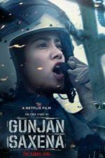 Nonton Film Gunjan Saxena: The Kargil Girl (2020) Subtitle Indonesia Streaming Movie Download
