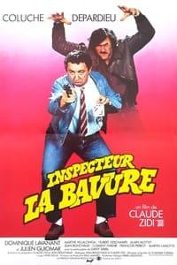 Inspector Blunder (1980)